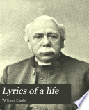 Lyrics of a Life