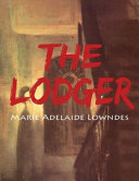 The Lodger  Annotated  Book PDF