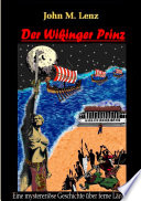 Der Wikinger Prinz