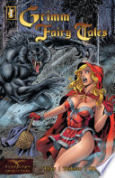Grimm Fairy Tales  1