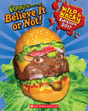 Ripley s Believe It Or Not  Special Edition 2017