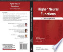 Higher Neural Functions