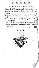 La science et l   cole des amans  ou Nouvelle d  couverte des moyens infallibles de triomfer en amour  par Sr  d Alquis