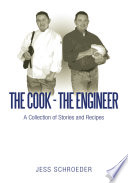 The Cook   the Engineer
