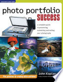 Photo Portfolio Success