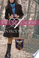 The Academy Introductions book