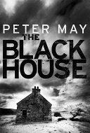 The Blackhouse Lewis Scotland A Land Of Harsh
