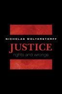 download ebook justice pdf epub