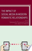The Impact of Social Media in Modern Romantic Relationships