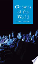 Ebook Cinemas of the World Epub James Chapman Apps Read Mobile