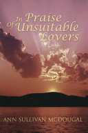 download ebook in praise of unsuitable lovers pdf epub