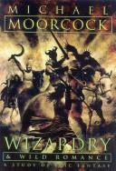 Wizardry   Wild Romance