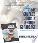 A Gay Couple s Journey Through Surrogacy