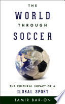 The World through Soccer