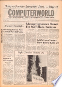 Dec 1, 1980