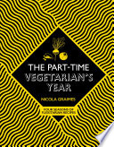 The Part Time Vegetarian s Year Book PDF