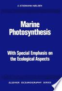 Marine Photosynthesis