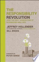 The Responsibility Revolution