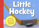Little Hockey