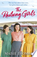 Book The Railway Girls