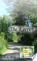 The Keeper Of Staff In A Renowned Medical Center At
