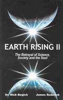 Earth Rising II