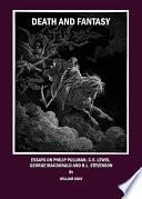 Death And Fantasy book