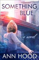 download ebook something blue pdf epub