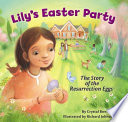 Lily s Easter Party