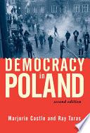 Democracy In Poland