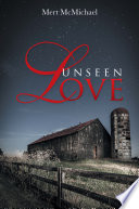 Unseen Love