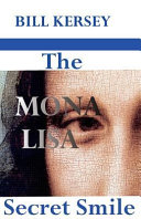 download ebook the mona lisa secret smile pdf epub