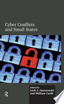 Cyber Conflicts and Small States
