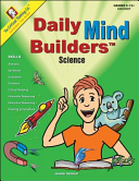 Daily Mind Builders