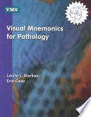 Visual Mnemonics for Pathology