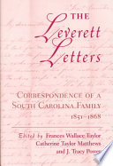 The Leverett Letters