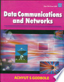 Data Comms & Networks