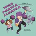 Miss Purple Flurple