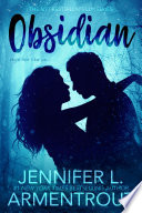 download ebook obsidian pdf epub
