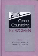 Career Counseling For Women