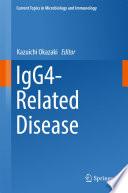 IgG4 Related Disease