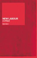 New Labour