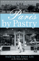 Paris by Pastry