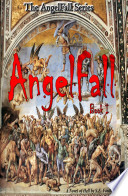 download ebook angelfall book i - a novel of hell pdf epub