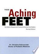 Those Aching Feet