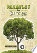 Parables in Rhyme