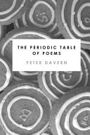 The Periodic Table of Poems