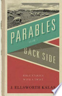 Parables from the Back Side Vol  1