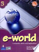 e-World 5