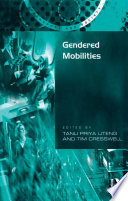 Gendered Mobilities